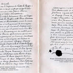 Кючук – Кайнарджийский мирный договор