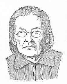 Ф.А. Морейнис-Муратова
