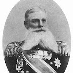 Энквист О.А. 1849-1912 гг.