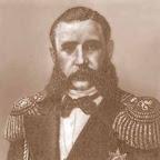 Сын А.С. Грейга Самуил Алексеевич Грейг