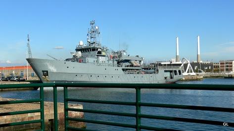 bateaux otan 012-1