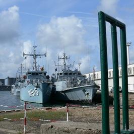 bateaux otan 018