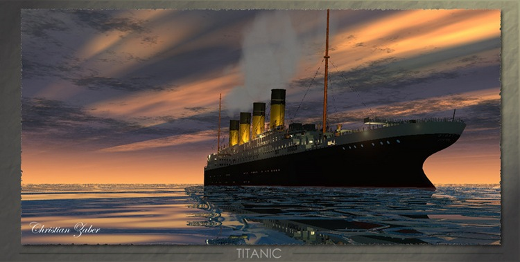 Titanic_last_night_1024-1