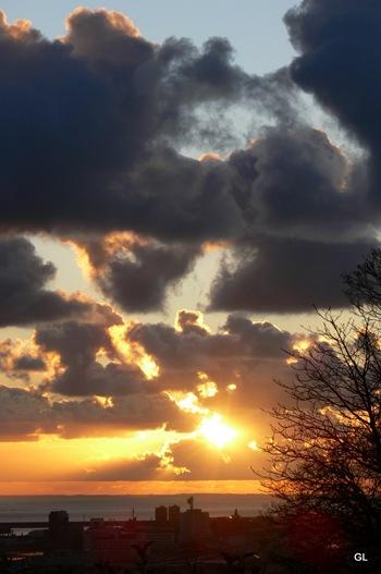 coucher de soleil 046