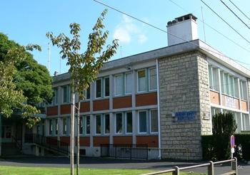 bilbliothèque Aplemont 001