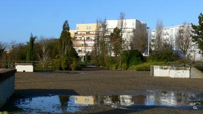 jardin abbaye 004