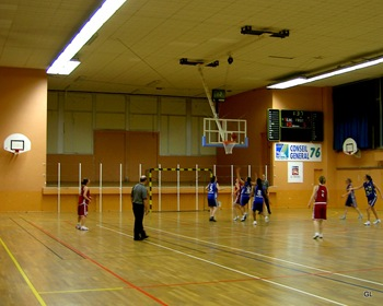 ala basket 027
