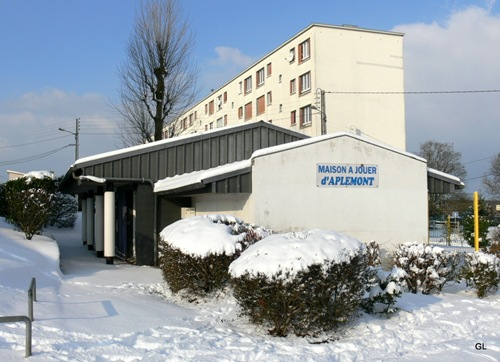 neige-11-2-10 065