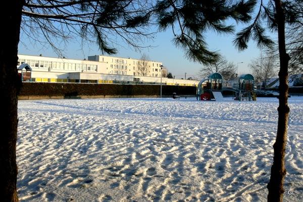 neige 8-1-2010 - concorde 007