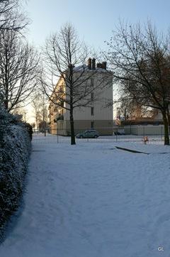 neige 8-1-2010 - paul bert 006