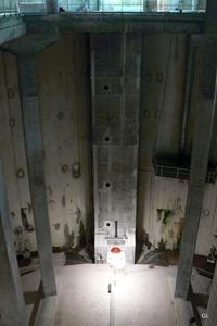 bassin jenner 094