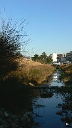 Parcours 004