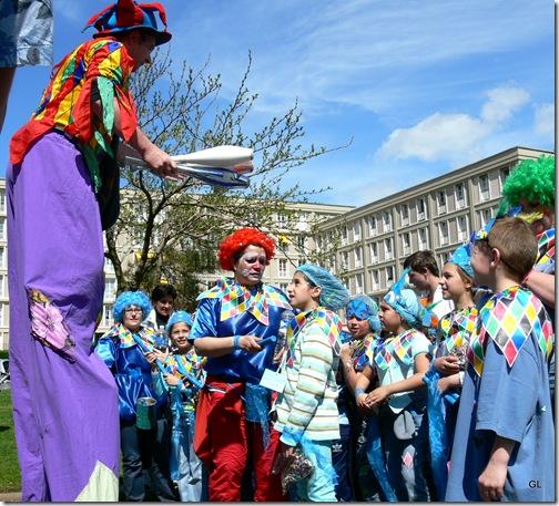 carnaval 2009 022-1