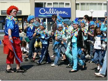 carnaval 2009 049