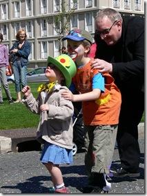 carnaval 2009 030