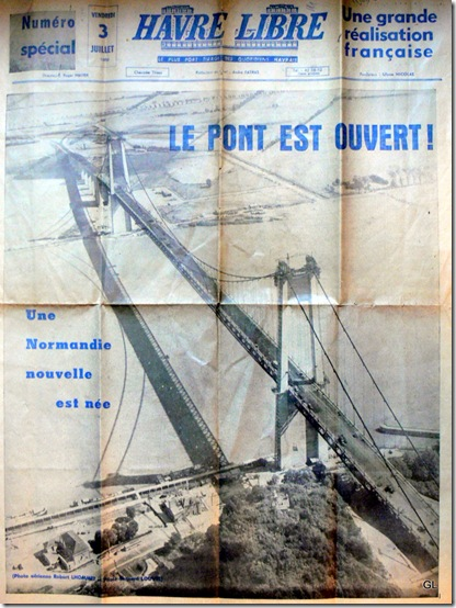pont de tancarville 004