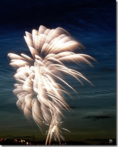 feu d'artifice 07-2009 030