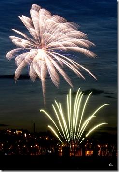 feu d'artifice 07-2009 024