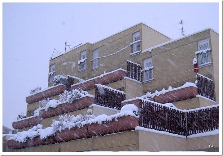 Neige déc 2005 038-1