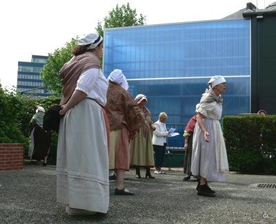 rallye st François 115-1