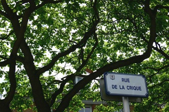 rallye st François 179