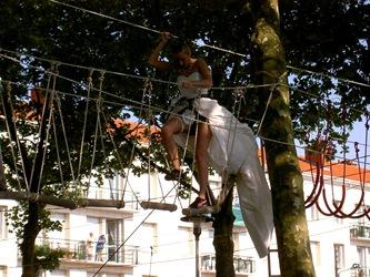 fête de quartier 2010 003