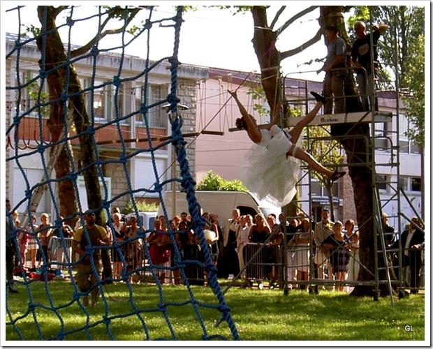 fête de quartier 2010 007-2