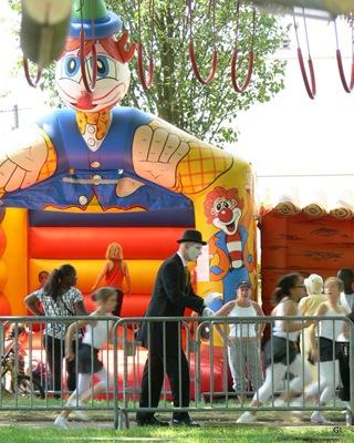 fête de quartier 2010 133