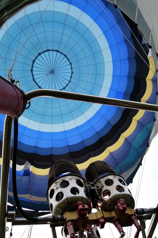 voyage en ballon 045