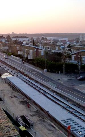 tramway verlaine 623