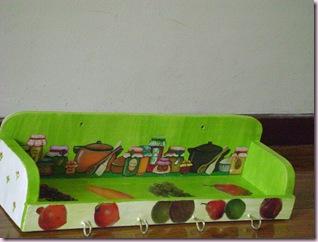 carnaval 2009 022