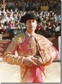 Julio Robles 1