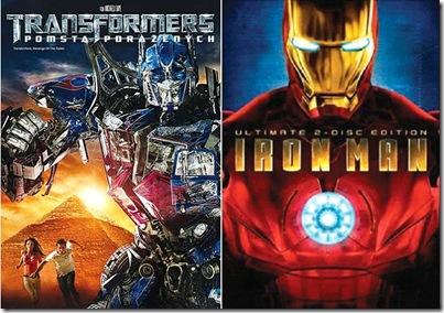 transformers_ironman