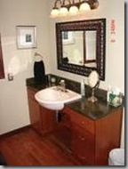 remodeling-bathroom