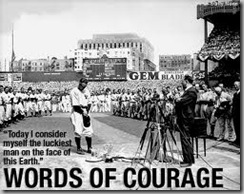 Lou-Gehrig-final-speech