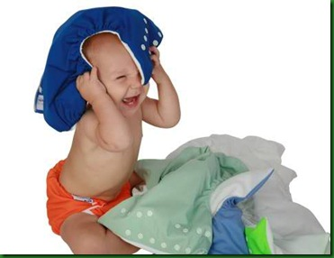 cloth_diaper_baby
