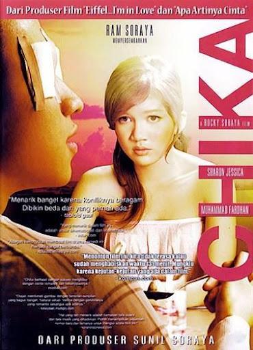 Download film Indonesia Chika gratis