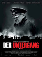 Download gratis Der Untergang (the Downfall) film Hitler Indowebster