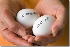 RetirementNestEggs