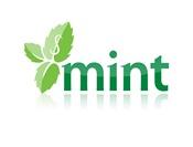 mint_white2