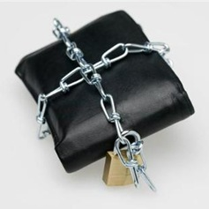 Chained Wallet