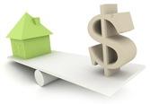 house_money1