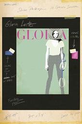 Gloria_Loite_[1]
