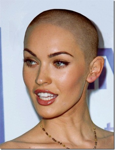 megan-fox-bald_81495879