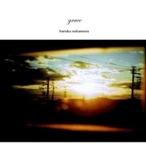 haruka-nakamura-grace-2-cd-cover-27067
