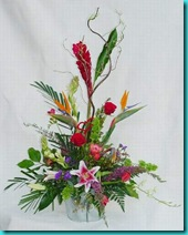 floral_arrangement