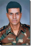 major-sandeep-unnikrishnan