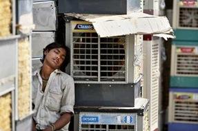 summer_heat_india_630