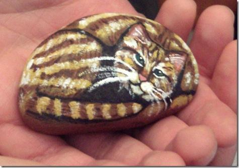 cat rock 005