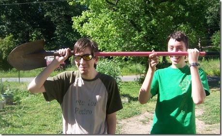 shovel antics 005